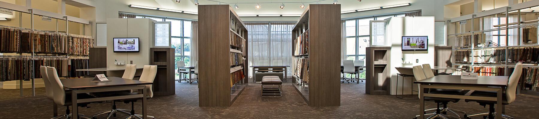 State Of The Art Furniture Design Center Furnitureland South