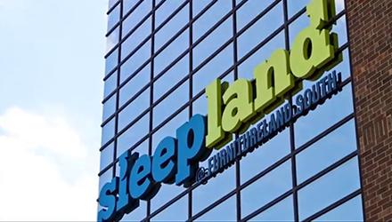 sleepland (1)