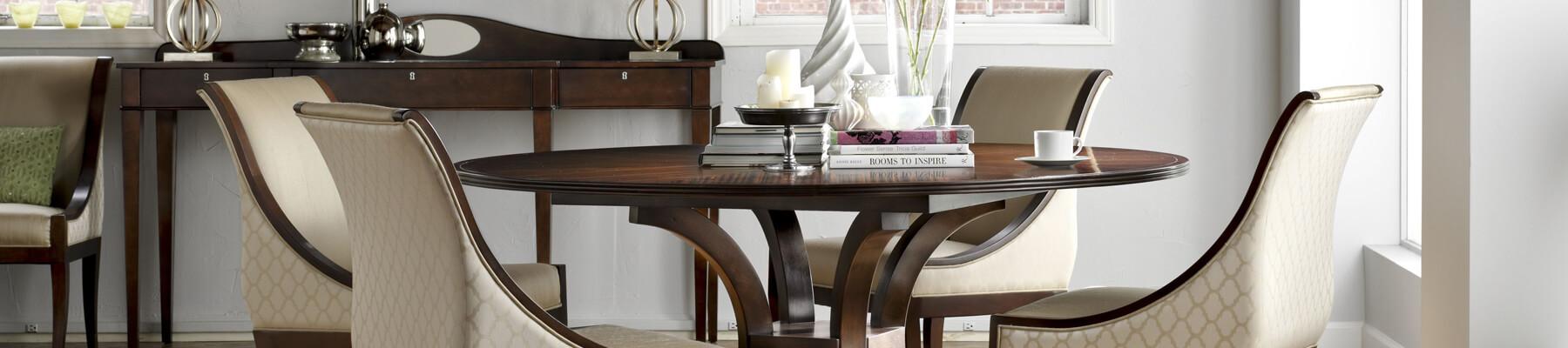 Belle Meade Signature Furniture