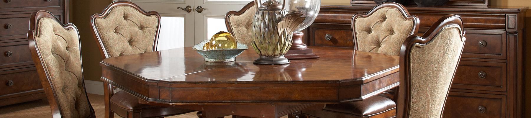 Fine Furniture Design Furniture