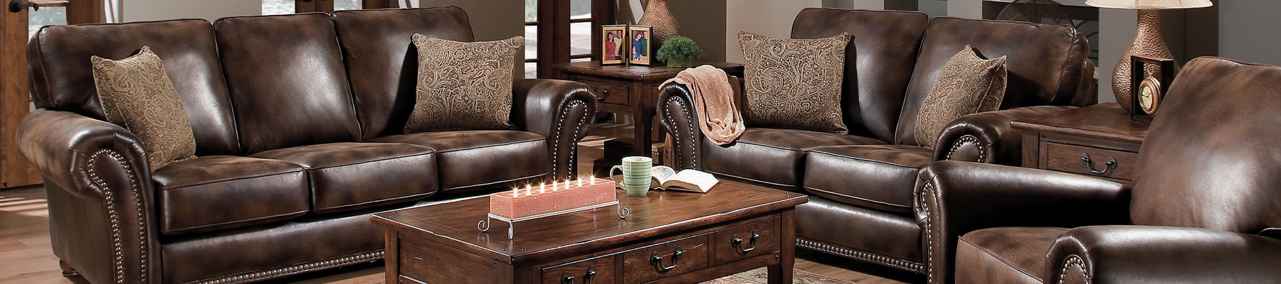 Lane Home Furnishings Furniture