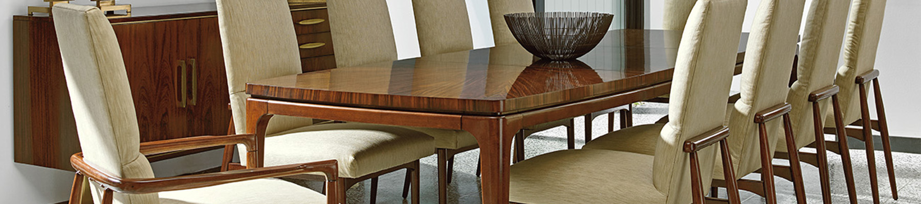 Dining Table Chairs Dining Room Sets