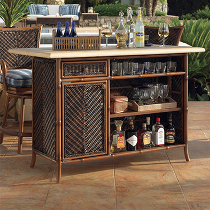 Outdoor Amp Patio Furniture Furnitureland South