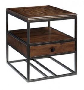FFDM - side table