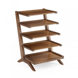 MWL - Caracole side table