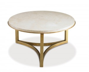 MWL - Cocktail table
