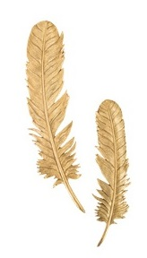 MWL - Phillips feathers2