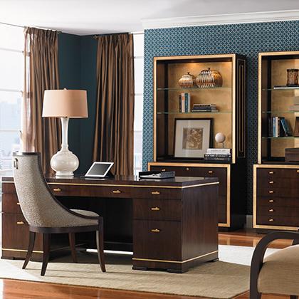 Shop discount furniture furniture store furnitureland - Furnitureland south bedroom furniture ...